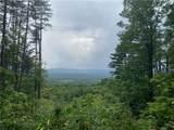 267 Jocassee Ridge - Photo 1