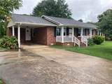 306 Airline Road - Photo 2