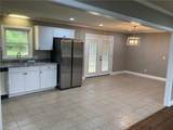 306 Airline Road - Photo 7