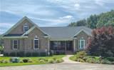 210 Willow Ridge Road - Photo 2