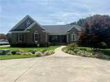 210 Willow Ridge Road - Photo 49