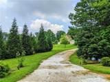 147 Horseshoe Lake Road - Photo 49