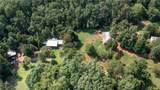 160 Horse Hill Road - Photo 2