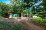 160 Horse Hill Road - Photo 33