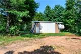 160 Horse Hill Road - Photo 35