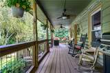 160 Horse Hill Road - Photo 4