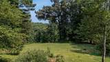 160 Horse Hill Road - Photo 40