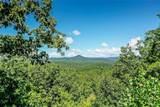 102 Cliffside Trail - Photo 30