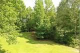 00 Oak Tree Drive - Photo 1