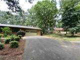 169 Castlewood Drive - Photo 4