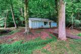 210 Creekwood Lane - Photo 45