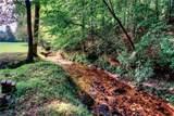210 Creekwood Lane - Photo 48