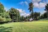 210 Creekwood Lane - Photo 49