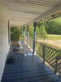 100 Country Creek Drive - Photo 4