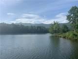 100 Country Creek Drive - Photo 46