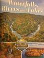 100 Country Creek Drive - Photo 49