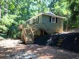 105 Tammerick Trail - Photo 1