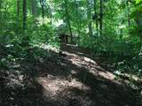 105 Tammerick Trail - Photo 7
