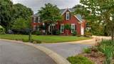 112 Parkside Drive - Photo 1