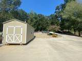 403 Cherrwood Drive - Photo 29