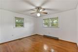 204 Englewood Circle - Photo 10