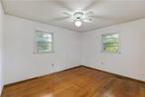 204 Englewood Circle - Photo 8