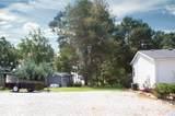 104 Cove Drive - Photo 35