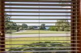 300 Edgewater Drive - Photo 10