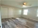 408 Griffin Road - Photo 10