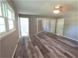 408 Griffin Road - Photo 12