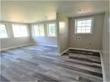 408 Griffin Road - Photo 14