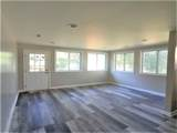408 Griffin Road - Photo 15