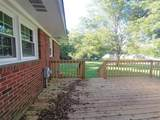 408 Griffin Road - Photo 16