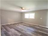 408 Griffin Road - Photo 9