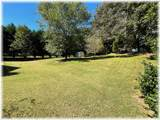 102 Cedar Creek Lane - Photo 22