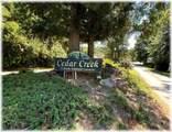 102 Cedar Creek Lane - Photo 25