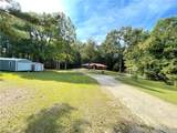 106 Yellow Bell Road - Photo 36