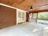 106 Yellow Bell Road - Photo 39