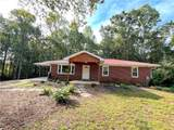 106 Yellow Bell Road - Photo 41