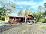106 Yellow Bell Road - Photo 42