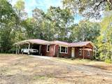 106 Yellow Bell Road - Photo 43