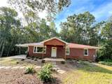 106 Yellow Bell Road - Photo 45