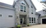 125 Lake Breeze Lane - Photo 1