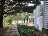 125 Lake Breeze Lane - Photo 43