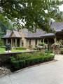 128 Gnarled Pine Court - Photo 2