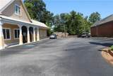 307 East Greenville Street - Photo 3