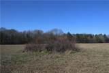 3105 Hwy 29 Highway - Photo 13
