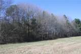 3105 Hwy 29 Highway - Photo 17