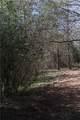 3105 Hwy 29 Highway - Photo 23