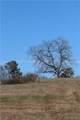 3105 Hwy 29 Highway - Photo 26